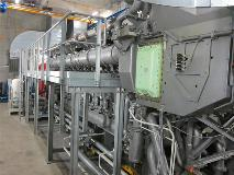 MAN-20V-3544G-engine-at-the-VW-CHP-power-plant-in-Braunschweig