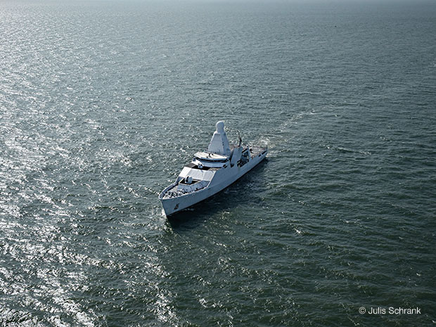 MAN_DutchNavy_53